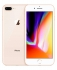 Apple 8 Plus 256gb
