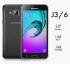 Samsung Galaxy J3 6 Black
