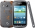 Samsung Xcover2 S7710