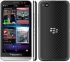 Z30 Blackberry